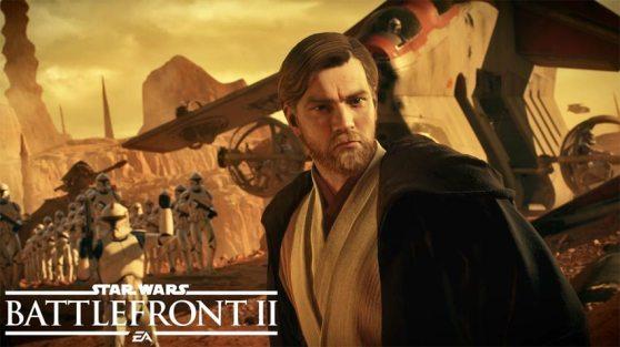 juegos_star-wars_battlefront2.jpg