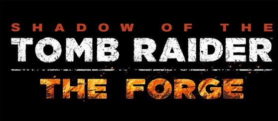 juegos_tomb-raider_la-fragua.jpg