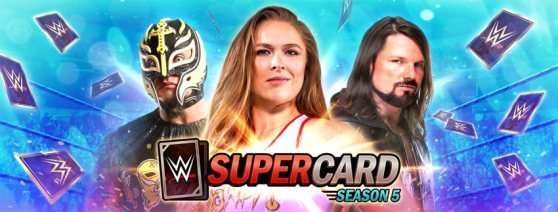 juegos_wwe-supercard_temporada5.jpg