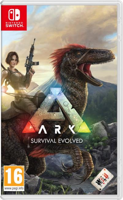nintendo-switch_ark-survival-evolved.jpg