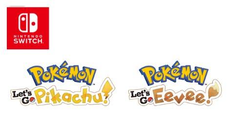 nintendo-switch_pokemon-lets-go