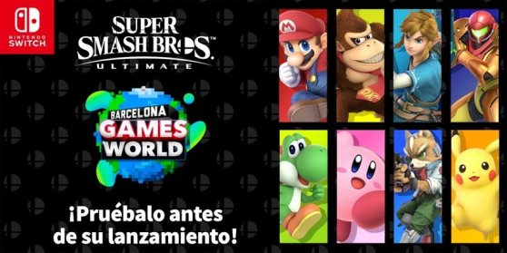 nintendo-switch_super-smash-bros-ultimate_barcelona-games-world.jpg