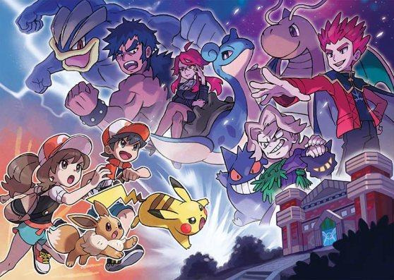 pokemon_league.jpg