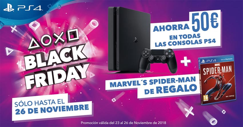 ps4_black-friday_consola.jpg