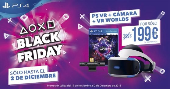 ps4_black-friday_ps-vr
