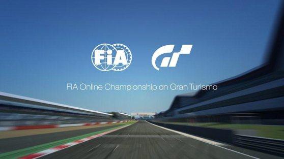 ps4_fia-granturismo-championship.jpg