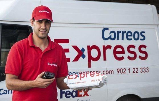 varios_correos-express_repartidor