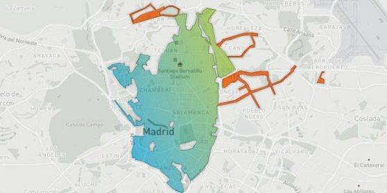 varios_ecooltra-mapa-madrid.jpg