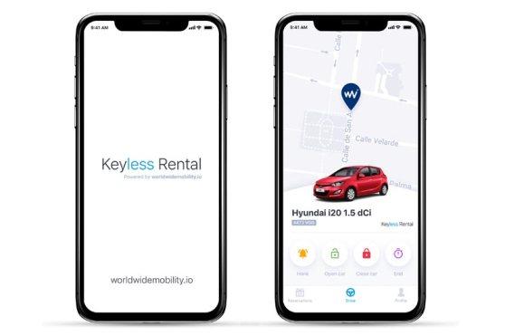 varios_keyless-rental.jpg