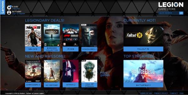 varios_legion-game-store.jpg