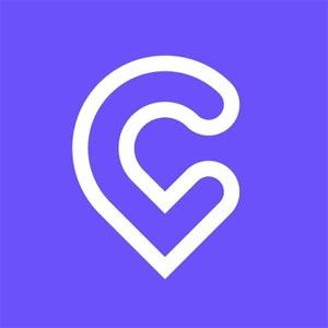varios_logo_cabify
