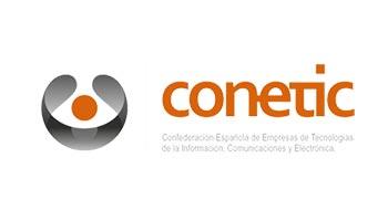 varios_logo_conetic.jpg