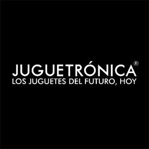 varios_logo_juguetronica