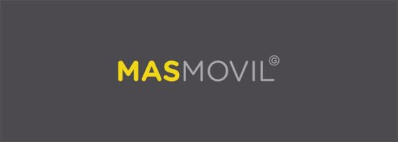 varios_logo_mas-movil