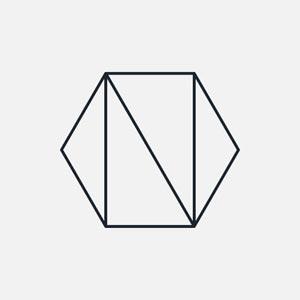 varios_logo_neoris