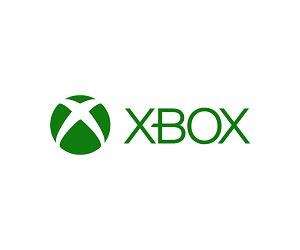 varios_logo_xbox