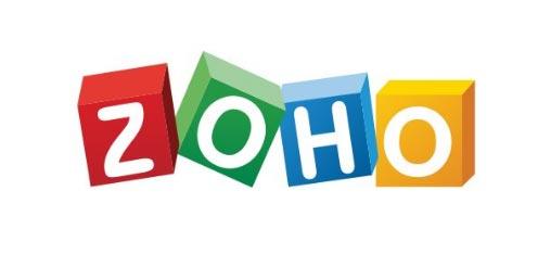 varios_logo_zoho.jpg