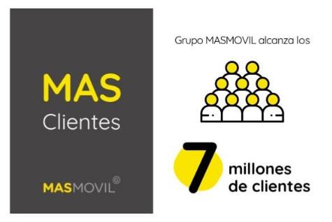 varios_mas-movil_7millones.jpg