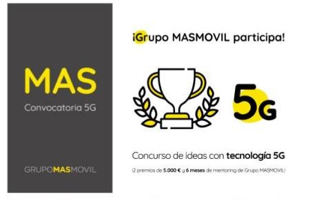 varios_mas-movil_concurso-5g.jpg