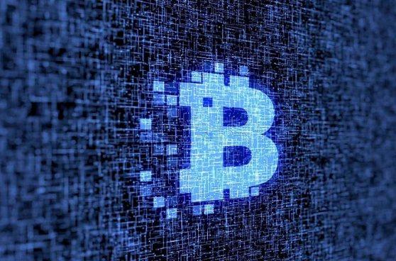 varios_oracle_blockchain