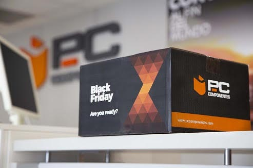 varios_pccomponentes_black-friday