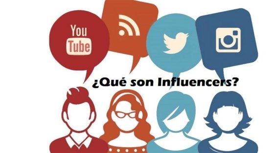 varios_sortlist_que-son-los-influencers.jpg