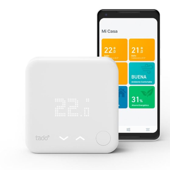 varios_tado_termostato