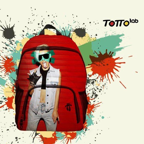 varios_totto-mochila.jpg
