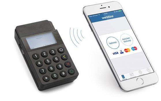 worldline_app-banco.jpg