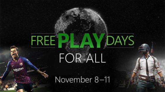 xbox_free-play-days