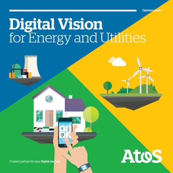 atos_digital-vision.jpg
