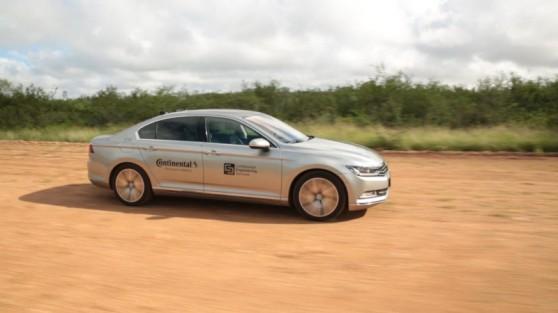 continental_coche-autonomo.jpg