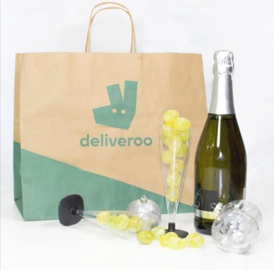 deliveroo_comida-navidad.jpg