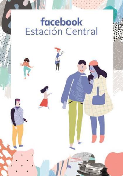 fb_estacion-central.jpg