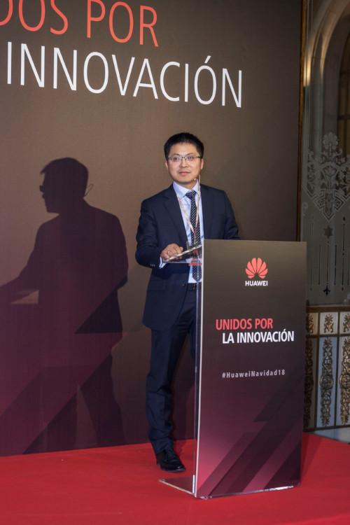 huawei_tony-jin-young_innovacion.jpg