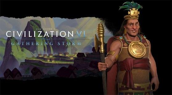 juegos_2k_civilization_pachacuti.jpg