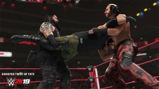 juegos_WWE-2K19_movimientos.jpg