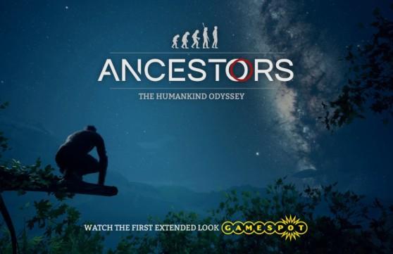 juegos_ancestors.jpg