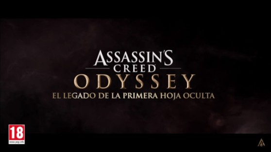 juegos_assassins-creed-odyssey_dlc1.jpg