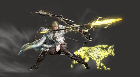 juegos_black-desert_battle-royal-montaraz2.jpg