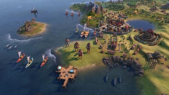 juegos_civilization-iv_maoris.jpg