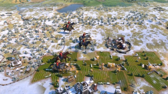 juegos_civilization-iv_wilfrid-laurier.jpg