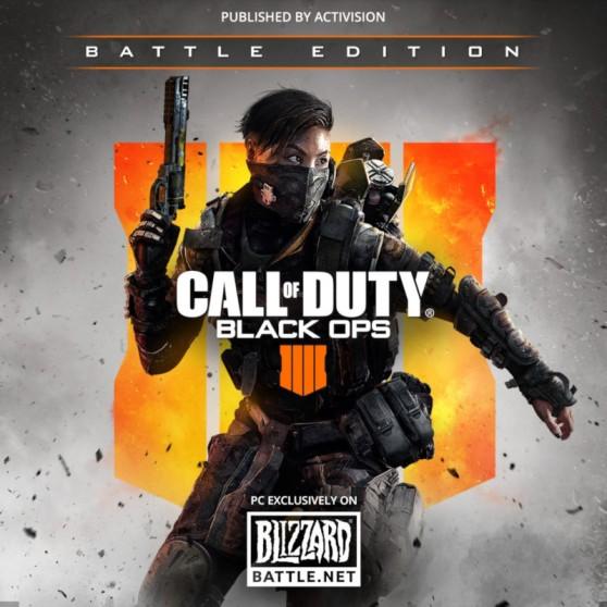 juegos_cod-iiii_battle-edition.jpg