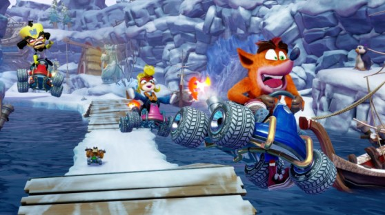 juegos_crash-team-racing-nitro-fueled.jpg