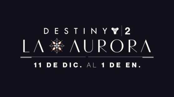 juegos_destiny2_la-aurora.jpg