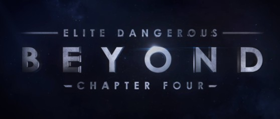 juegos_elite-beyond_chapter-four