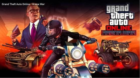 juegos_gta-online_arena-war.jpg