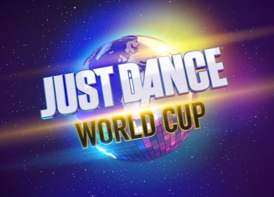 juegos_just-dance-world-cup.jpg