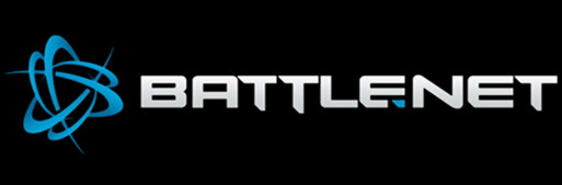 juegos_logo_battle-net.jpg