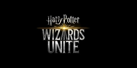 juegos_logo_harry-potter_wizard-unite